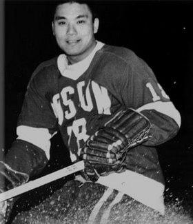 Herb Wakabayashi