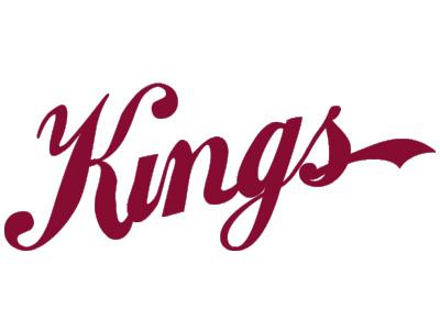 Dresden-Kings-Logo