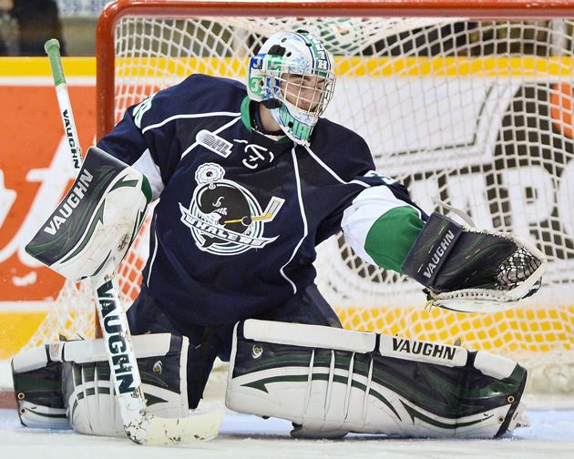 Ohl Approves Plymouth Sarnia Sales Chatham Kent Sports