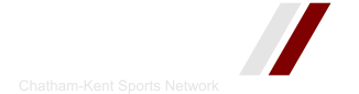 Chatham-Kent Sports Network
