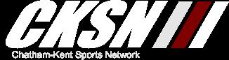 Chatham-Kent Sports Network