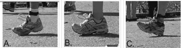 Running-Economy-3