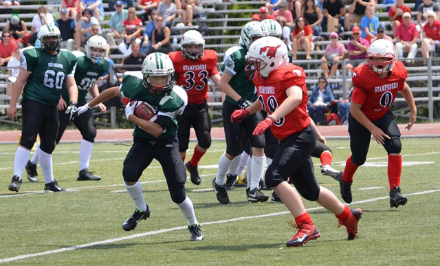 chatham kent cougars football Chatham-kent, ontario from wikipedia chatham-kent cougars rugby union football founded in 2001, chatham has a rugby team in the southwest rugby union:.