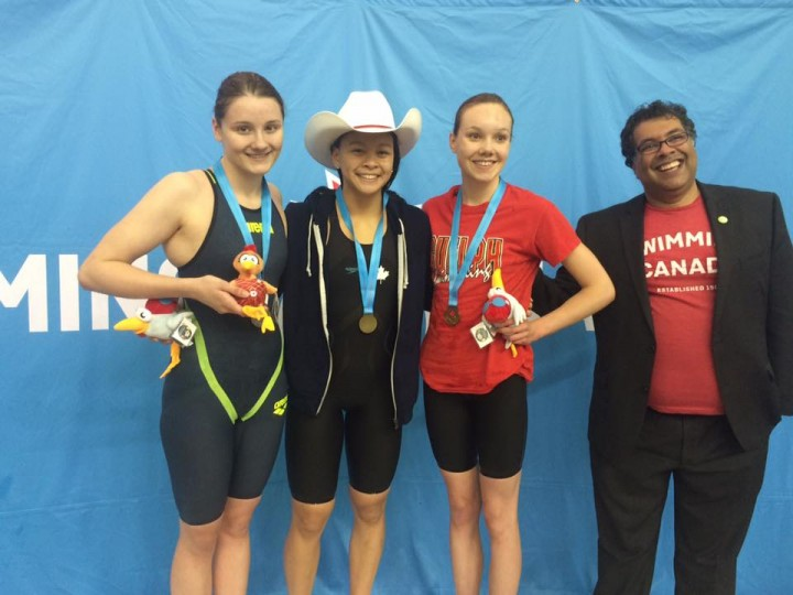 MAddy Broad Silver 200 Back