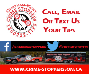 crimestoppers-300x250