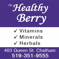 healthy-berry-bb