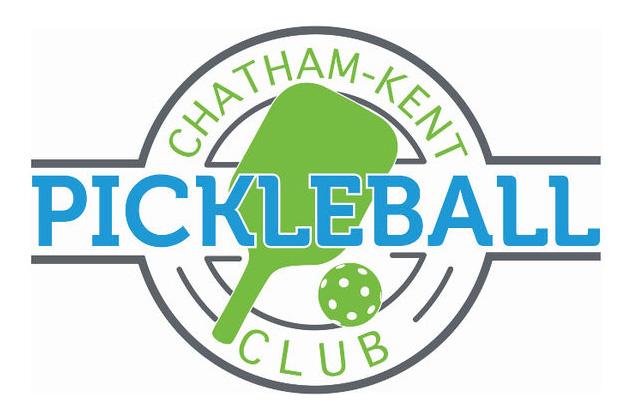 Chatham-Kent-Pickleball