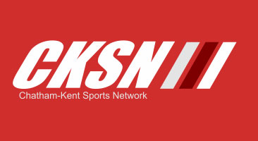 Local Sports Archives – Chatham-Kent Sports Network