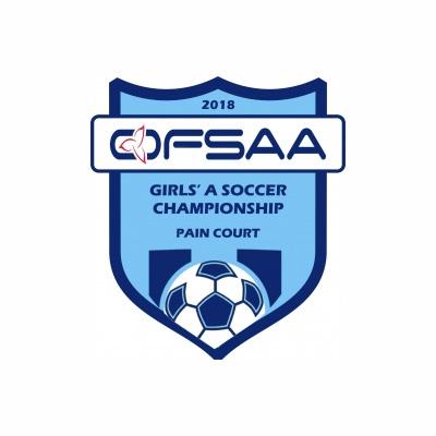OFSAA soccer