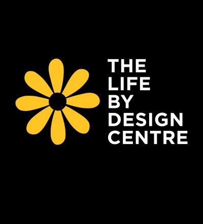 Life by Design Blenheim