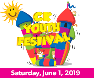 Chatham-Kent Youth Festival