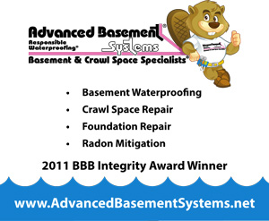 Advanced Basement Systems
