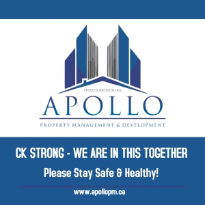 Apollo Property Management