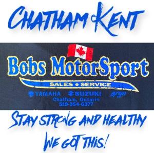 Bobs Motorsports