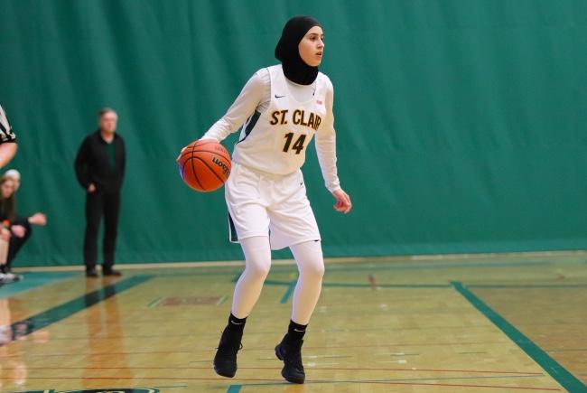 Noor Baazi