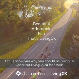 Living Chatham-Kent