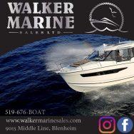 ontario boat dealers