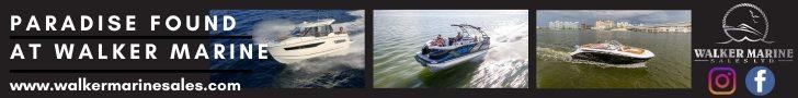 boat sales chatham-kent
