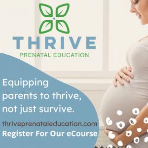 Prenatal Classes Chatham