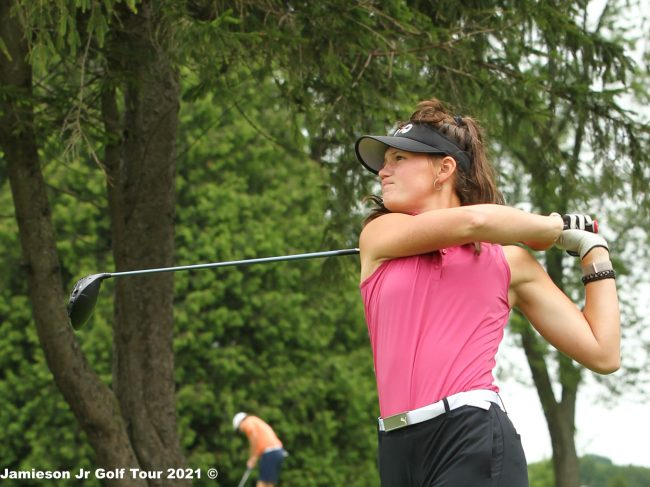 Karolyn Rombouts